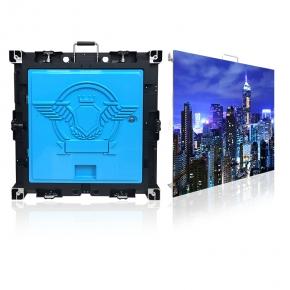 南宁租赁LED显示屏