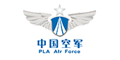 广州空军部队